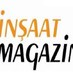 İnşaat Magazin Dergisi's Twitter Profile Picture