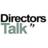 @DirectorsTalk