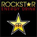 Photo of RockstarAUS's Twitter profile avatar