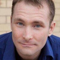 Sten Anderson | Social Profile