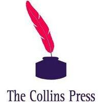 The Collins Press | Social Profile