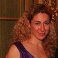 Dr. Jessica Richman | Social Profile