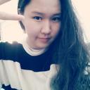 황혜민 (@01047674945) Twitter