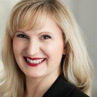 Katrina Klier | Social Profile