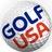 @GolfUsa_es