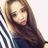 @kimberley_chen