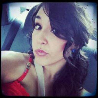 Amanda Persi | Social Profile