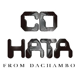 CD HATA Social Profile