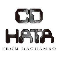 CD HATA | Social Profile