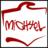 Michael 👌✌
