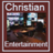 ChristianWebEnt profile