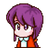 shindo_asuka