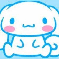 rio sakurai | Social Profile