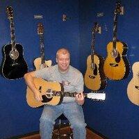 Joe Tobey | Social Profile