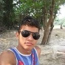 @Douglas Silva (@01as868) Twitter