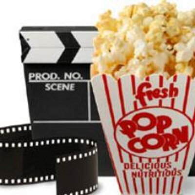 Our Favorite Films