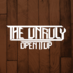 The Unruly's Twitter Profile Picture