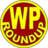 Wordpress Roundup profile