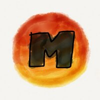 Michael Joseph | Social Profile