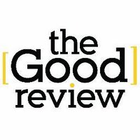 The Good Review | Social Profile