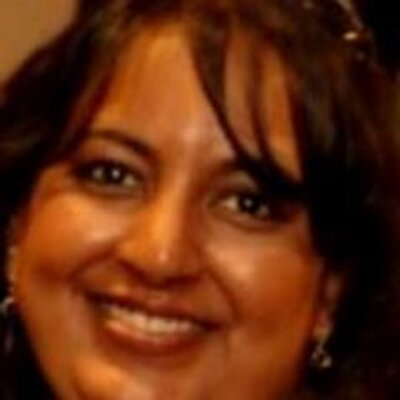Trisha Verma | Social Profile
