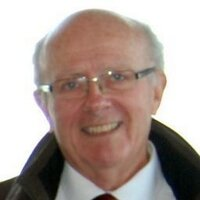 Jonathan Baker | Social Profile