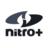@nitroplus_staff