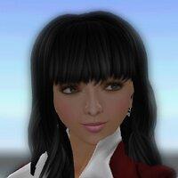 Tsukiko.R (月子ろっしーに)   Social Profile