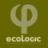 @ecologicmedia