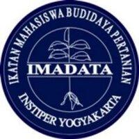 @HMJ_IMADATA