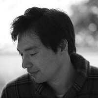 鈴木 健 | Social Profile