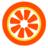 @OrangeTechies