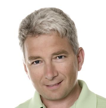 Martin Smrz