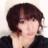 平田弥里 Twitter