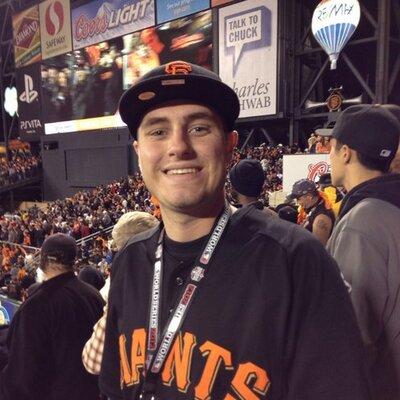 Andrew R | Social Profile