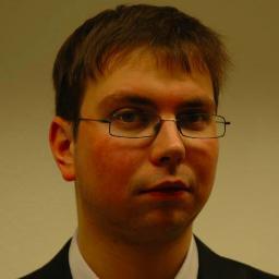 Michal Tuláček