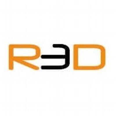 RedIdeasDiscutibles  | Social Profile
