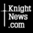 UCFKnightNews profile