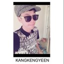 KangKengYeen (@0072Kang) Twitter