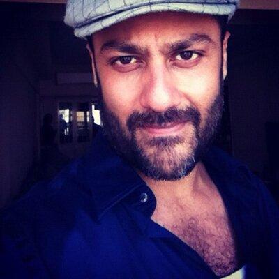 Abhishek Kapoor | Social Profile
