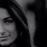 Monica Planella   Social Profile
