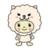 mu_cyan_love