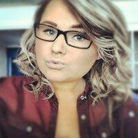 Paige Carter | Social Profile
