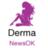 Derma News OK