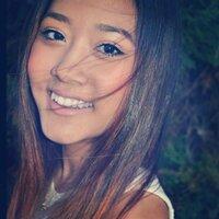 Arisa Sae-Ieo | Social Profile