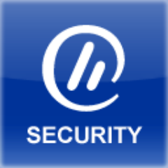 heise Security Social Profile
