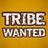 @Tribewanted