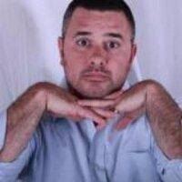 Collin Caneva | Social Profile
