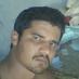 Rai Zahid iqbal's Twitter Profile Picture