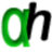 alphahosting.hu Icon